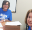Ohio's Hospice Of Miami County Offers January Volunteer Training
