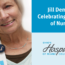 50 Years Of Caring – A Look Into The Nursing Career Of Jill Demmitt