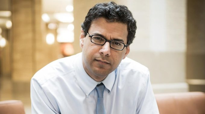 Dr Atul Gawande Wants Us To Die Better 1414682610744