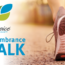 3k|5k Remembrance Walk Benefits Patients And Families Of Ohio's Hospice Of Miami County