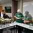 Volunteer For Ohio's Hospice Of Miami County
