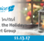 Ohio's Hospice Of Miami County Supports Families Who Are Grieving This Holiday Season