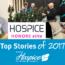Top Stories Of 2017