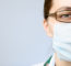 Important Tips For Caregivers On Avoiding The Flu