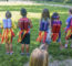 Camp Courageous Marks 23 Years Of Helping Kids Through Grief