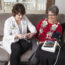How Ohio's Hospice Of Miami County Helps Heart Patients