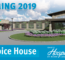 Groundbreaking Ceremonies Held For Freestanding Ohio's Hospice Of Miami County Hospice House