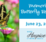 Ohio's Hospice Of Miami County To Hold Annual Butterfly Release Memorial Service On June 23