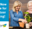 Ohio's Hospice Of Miami County Schedules October Volunteer Training