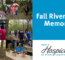 Ohio's Hospice Of Miami County Hosted Fall River Walk Memorial At Stillwater Prairie Reserve
