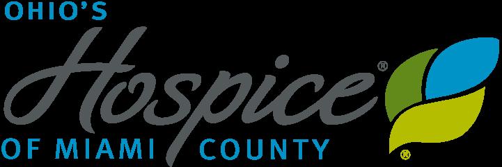 Ohio's Hospice of Miami County