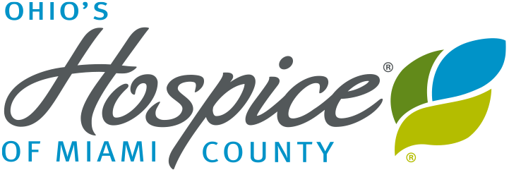 Ohio's Hospice of Miami County